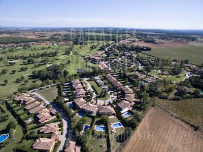 Paisatges Verticals - Fotografia aèria - IMMOBILIÀRIA