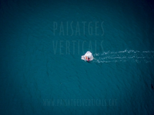 Vertical Landscapes - Aerial Photography - SPORT