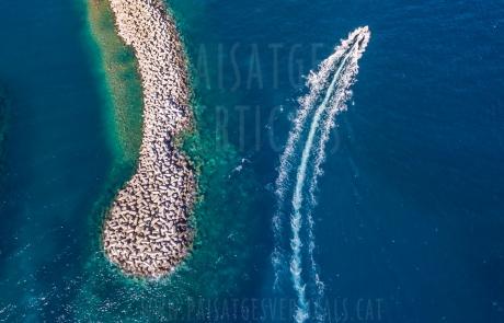 Paisajes Verticales – Fotografía aérea – PROMOCIÓN TURÍSTICA
